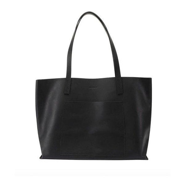 Lima Sagrada Black Weekend Tote