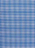 Robert Graham Blue Prewitt Sport Shirt