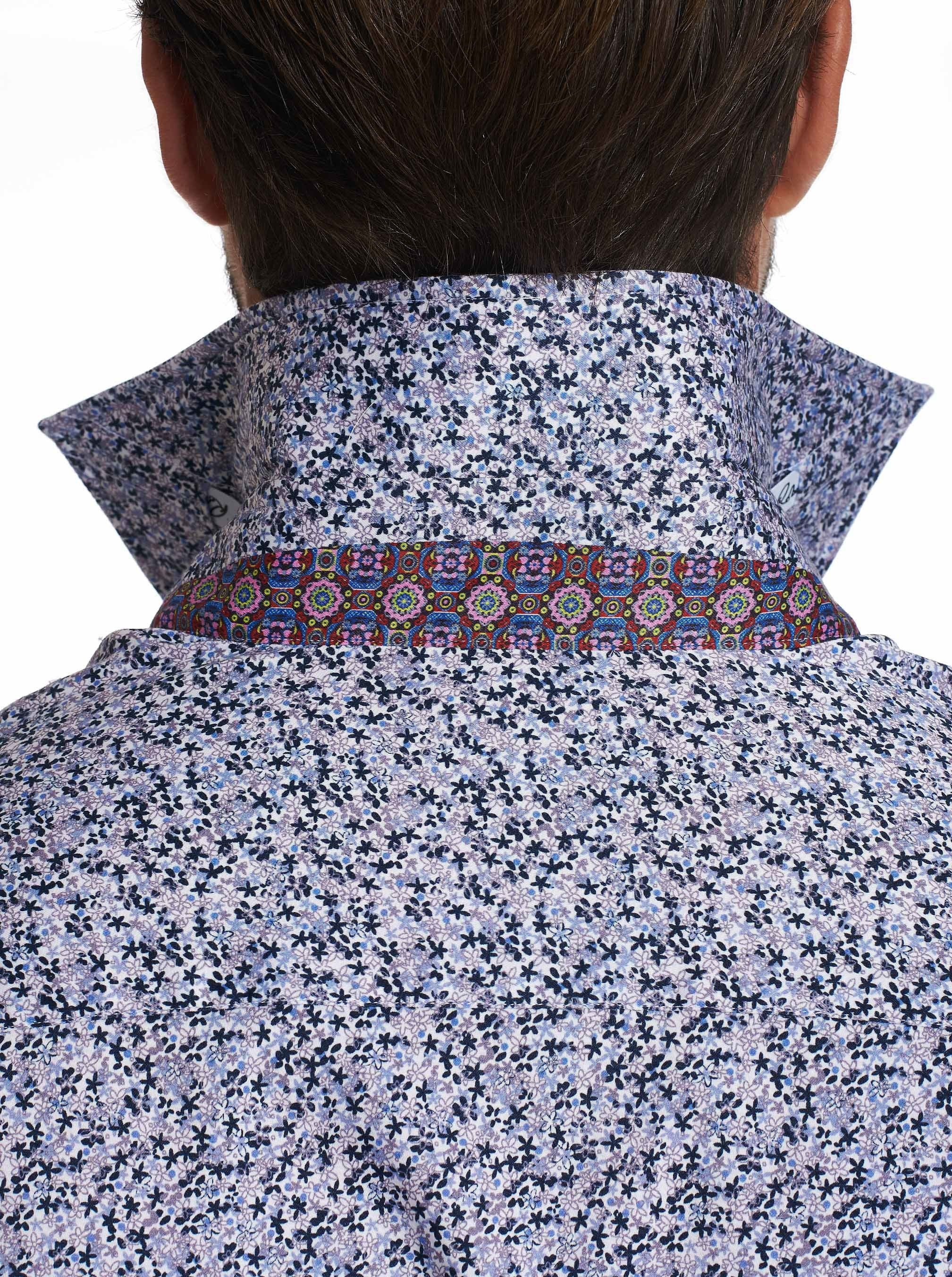 Robert Graham - Nibley - Dress Shirt