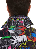 Robert Graham Terzis Sport Shirt