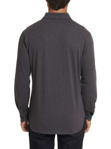 Robert Graham Tambun Knit Shirt