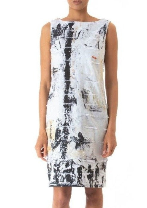 Annette Gortz Shape Taiga Dress
