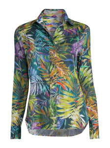 Robert Graham - Carmen Shirt