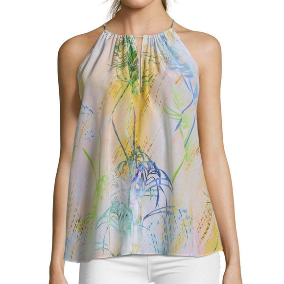 Robert Graham Alina Soft Palm Tank