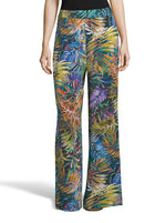 Load image into Gallery viewer, Robert Graham -Cora Silk Pant
