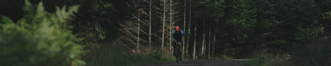 Ribble Weldtite at the Dirty Reiver 2021