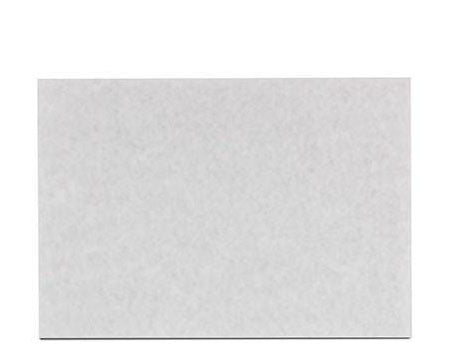 Paper Filter Sheets