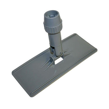 Screw N Lock Universal Pad Holders