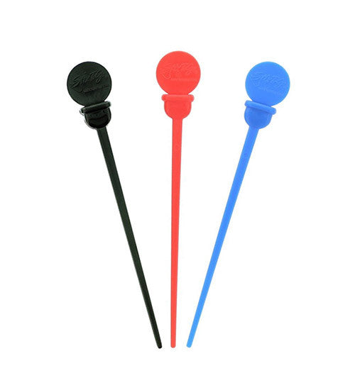 Stir Stix Plugs