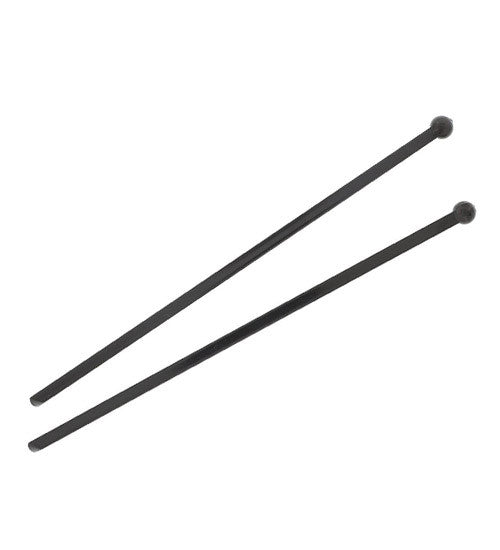 Plastic Ball End Stirrers