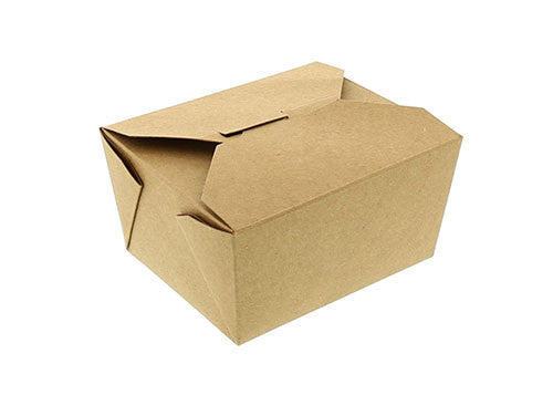ad11c61c9cab Take-Out Packaging Buying Guide – CiboWares.com