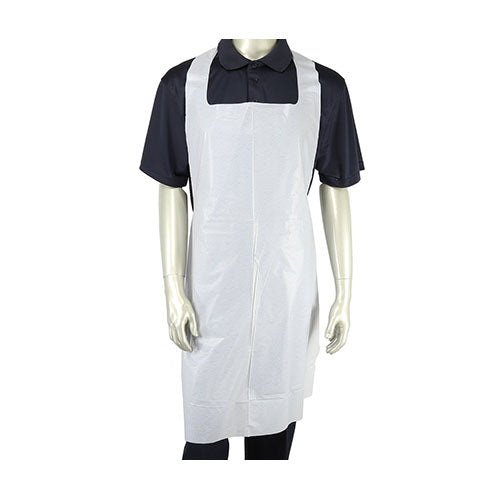 Poly Aprons