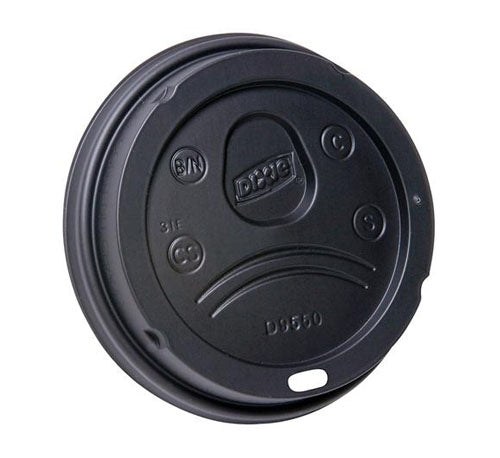 Lids for Paper Hot Cups