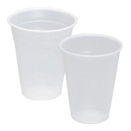 Value Ware Cups