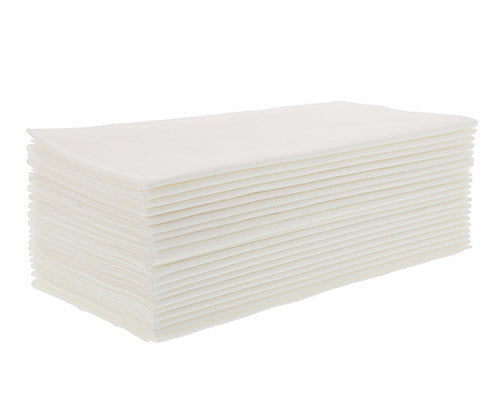Airlaid Guest Towels
