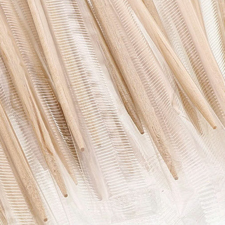 Individually Wrapped Toothpicks from Cibowares