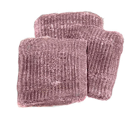 Institutional Soap Pads