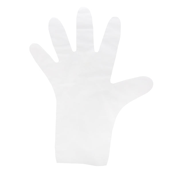 Powder-Free Hybrid C2 Gen 1.0 Gloves Sample, for Customer Service Use Only