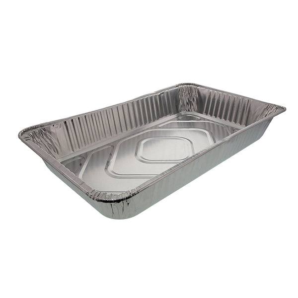 Full Size Deep Steam Foil Pan