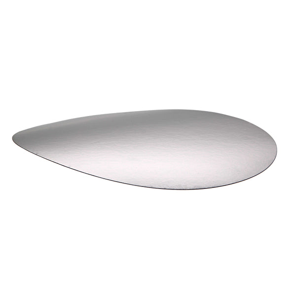 "Foil Board Lid For 9"" Round Foil Pan"