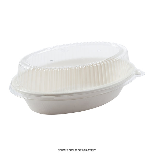 BBL-20 - 20 oz. Vented Lids Sample, for Customer Service Use Only