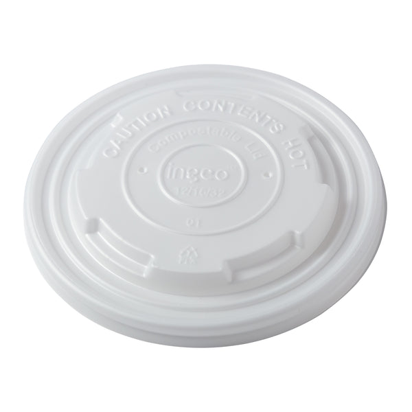 12 to 32 oz. Food Container Lids