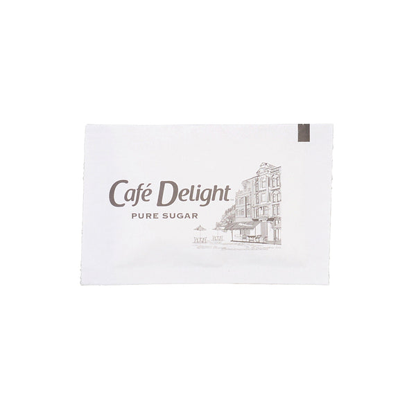 0.1 oz. Sugar Packets