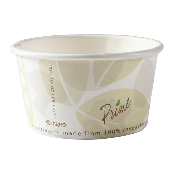 12 oz. Food Container