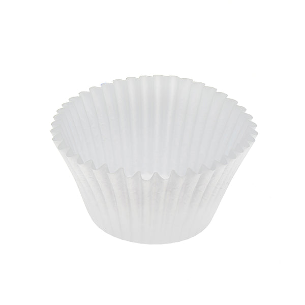 "5.5"" Baking Cup"