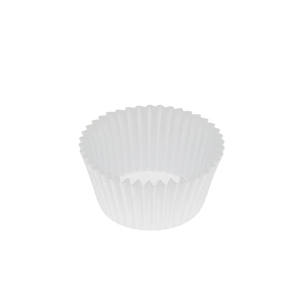 "3"" Baking Cup"