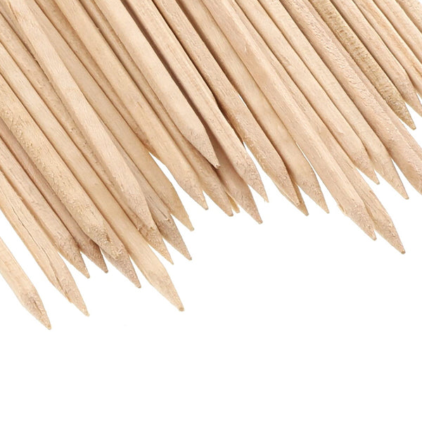 Square Toothpicks