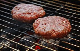 5# Ground Beef Bundle