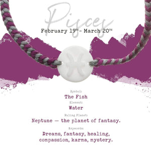 Pisces Pisces0 Button
