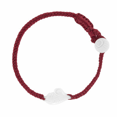 Year of the Rat Bracelet - Last Chance