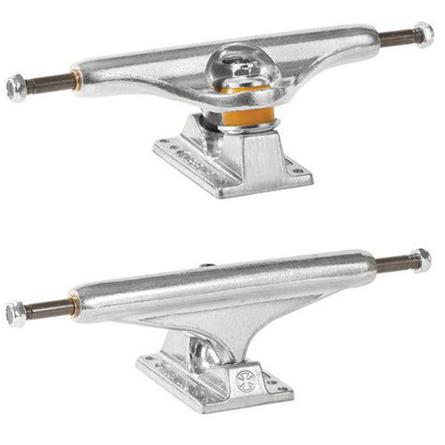 INDEPENDENT TRUCKS 159 Hollow Set