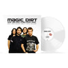 MAGIC DIRT 'What Are Rockstars Doing Today' LP
