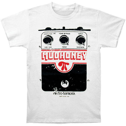 MUDHONEY 'Superfuzz' T-Shirt