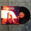 SWERVEDRIVER 'I Wasn't Born To Lose You' LP