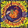THE BENNIES 'Wisdom Machine' CD