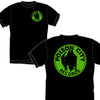 POISON CITY 'Bat' Kids/ Youth T-Shirt