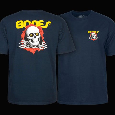 POWELL PERALTA 'Ripper' Youth T-Shirt