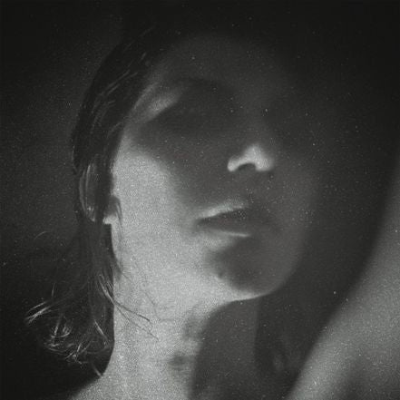 ALDOUS HARDING 'Party' LP