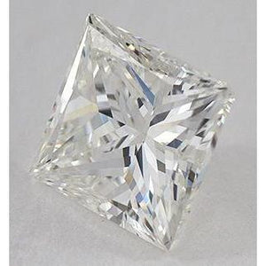 0.60 Ct Vs1 Loose Princess Cut Diamond Diamond
