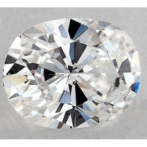 0.75 Carats Cushion Diamond Loose G Vvs1 Excellent Cut Diamond