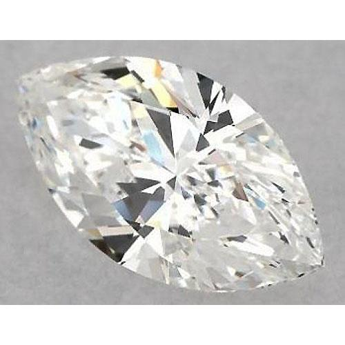 2 Carats Marquise Diamond Loose E Vs2 Very Good Cut Diamond
