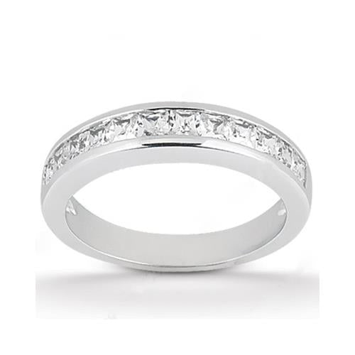2 carat diamonds engagement ring solitaire with accents