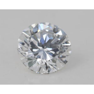 3.25 Carat Natural Round Cut G Si1 Loose Diamond New Diamond