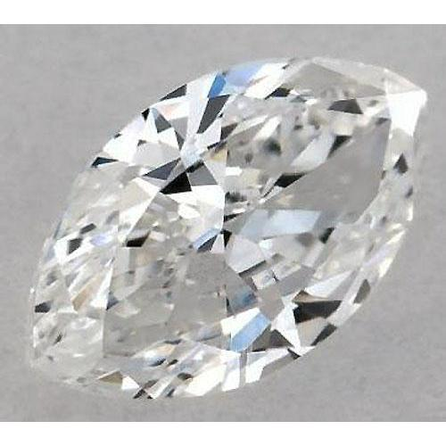 4 Carats Marquise Diamond Loose F Vs1 Very Good Cut Diamond