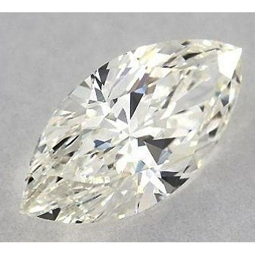 4.5 Carats Marquise Diamond Loose F Vvs2 Very Good Cut Diamond