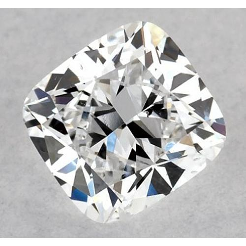 6 Carats Cushion Diamond Loose D Vs1 Excellent Cut Diamond